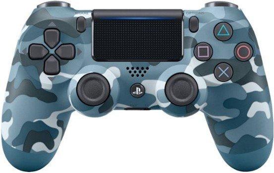 blue-camouflage-dualshock4-cropped.jpg?i