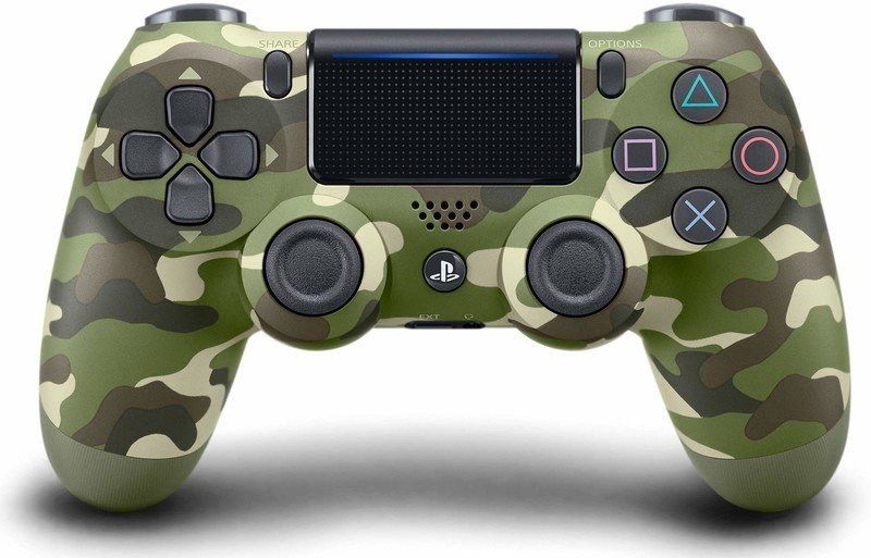 dualshock-4-green-camouflage.jpg?itok=e9