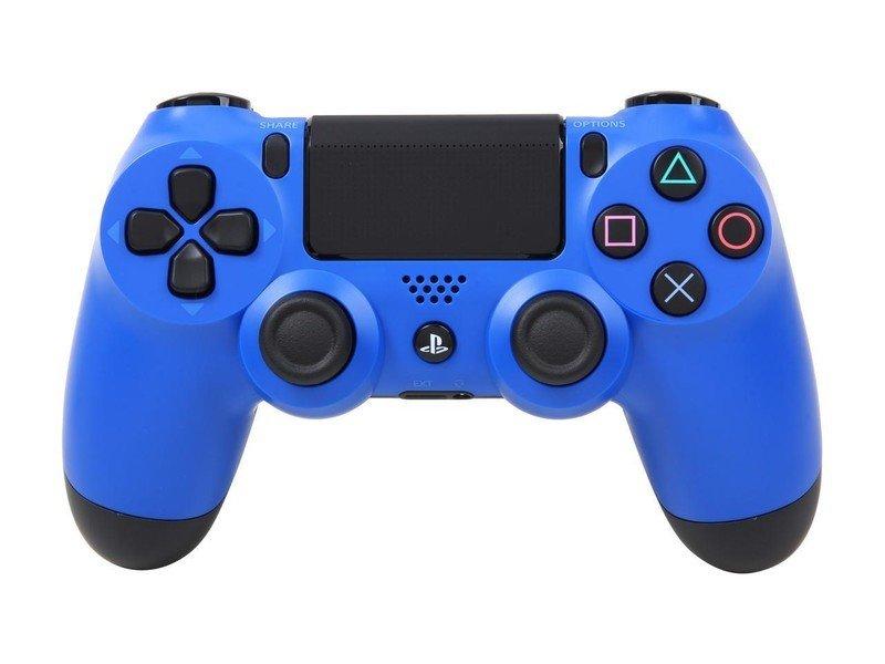 dualshock-4-wave-blue.jpg?itok=cp0qxaPc