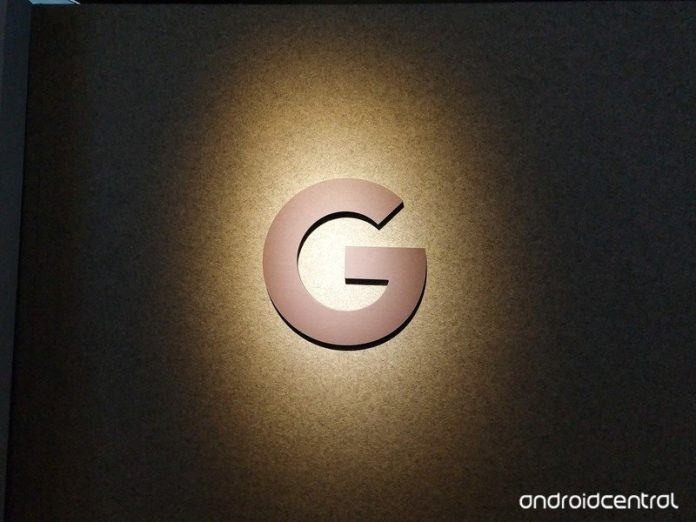 Biden's nominee for DOJ antitrust head could be a thorn in Google's side