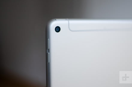 The new iPad Mini could come with the same A15 processor as the iPhone 13