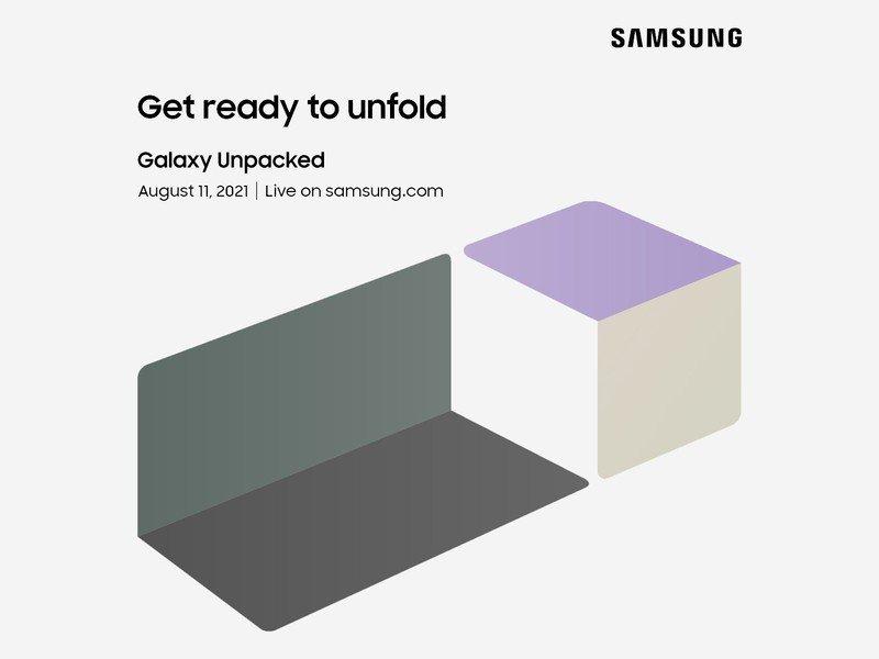 samsung-unpacked-summer-2021-invitation.