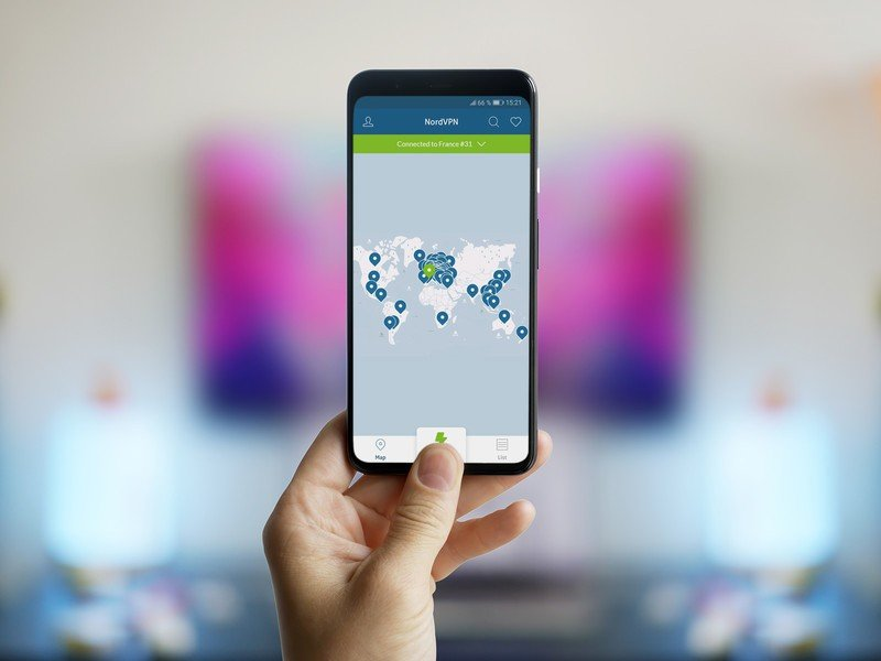 nordvpn-app-hero.jpg