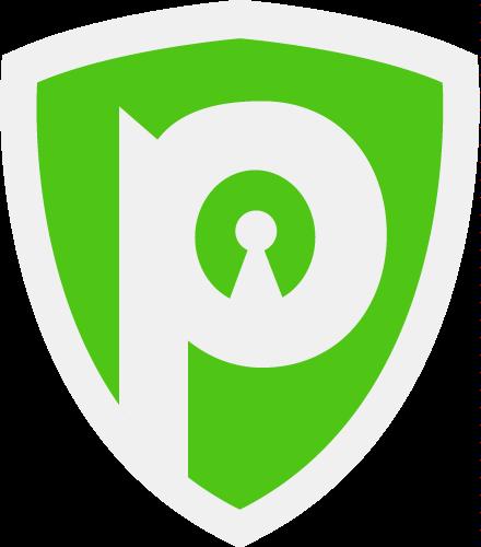 purevpn-icon-7p7-7p7.png
