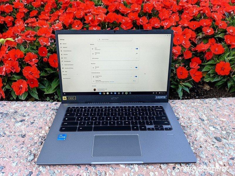 acer-chromebook-514-review-settings.jpg