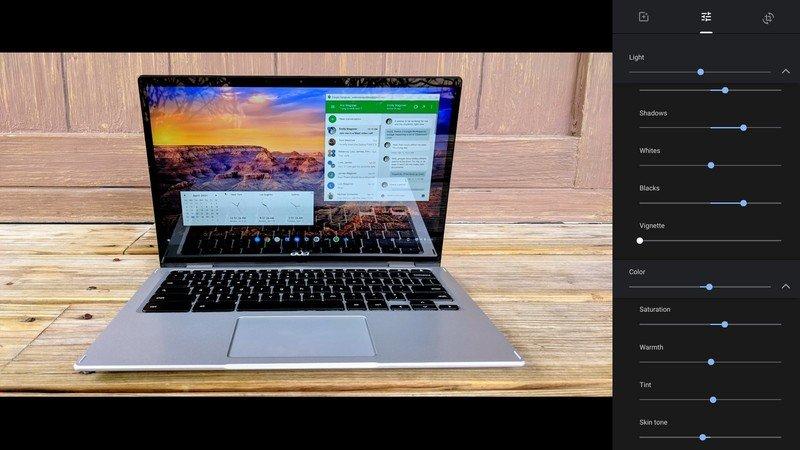 google-photos-editing-screenshot.jpg