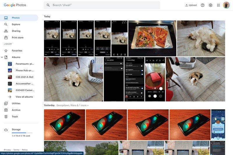 google-photos-delete-sharing-link-1.jpg
