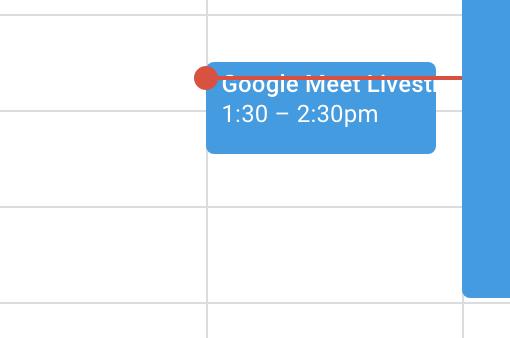 how-to-livestream-google-meet-5.png