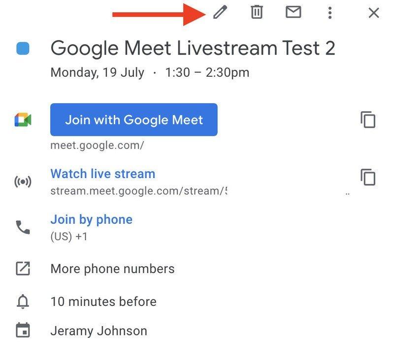 how-to-livestream-google-meet-6.jpg