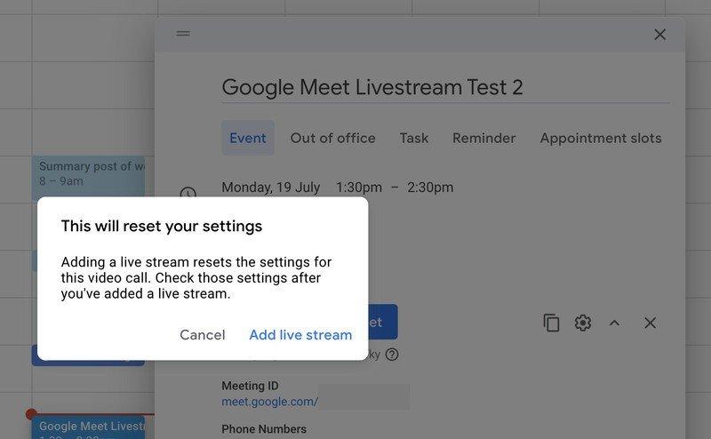 how-to-livestream-google-meet-4.jpg