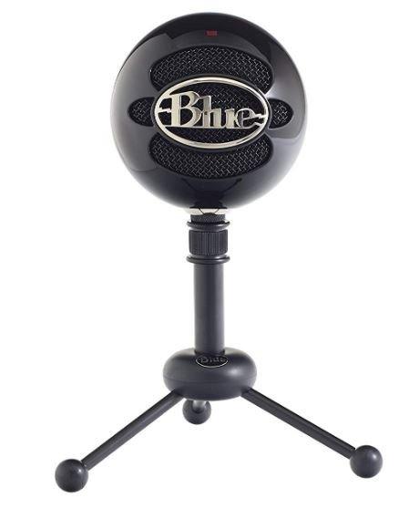 blue-snowball-usb-microphone.jpg