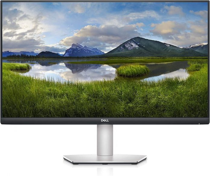 Dell is practically giving away monitors during this sale – but hurry!