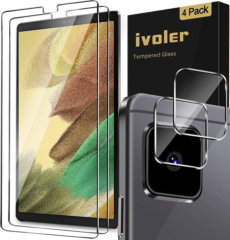 ivoler-samsung-galaxy-tab-a7-lite-screen