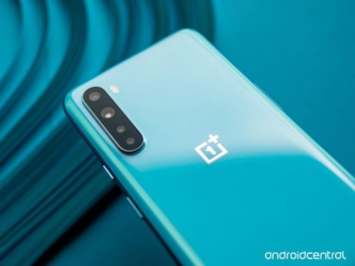 It's official: the OnePlus Nord 2 will have 65W fast charging