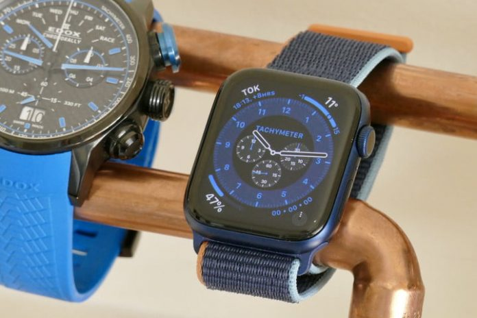 Which Apple Watch size should you buy?