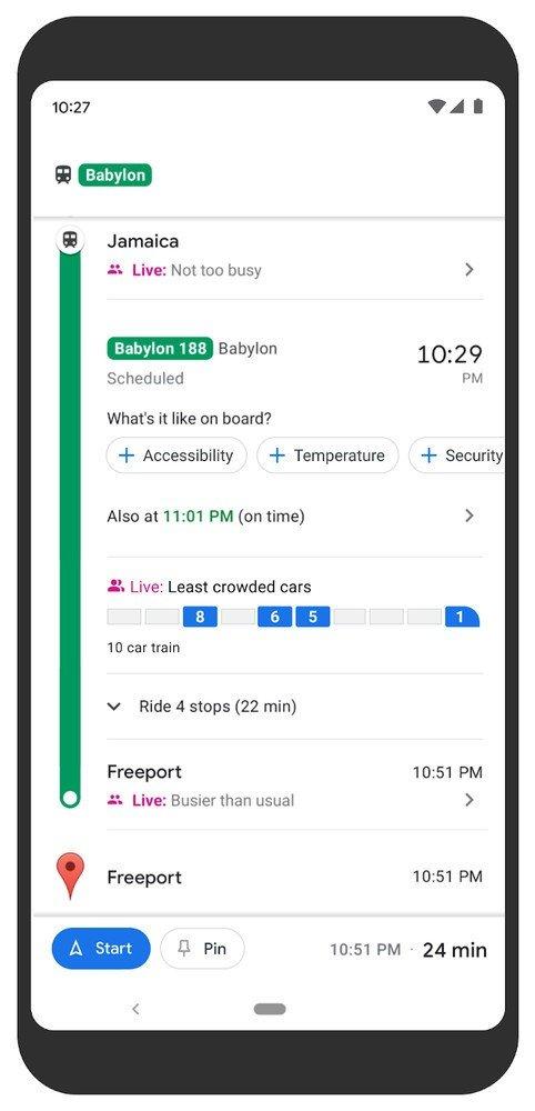 google-maps-train-level-crowdedness.jpg