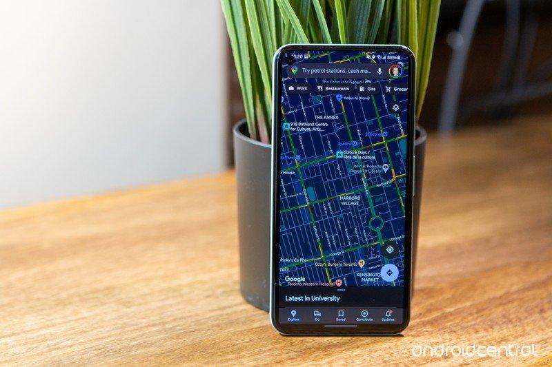 google-maps-dark-mode-pixel-5.jpg