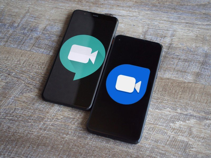 google-meet-google-duo-logo-lifestyle-cr