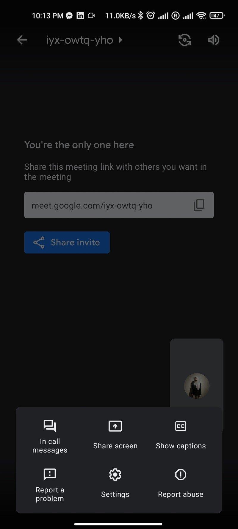 google-meet-captions-5.jpg
