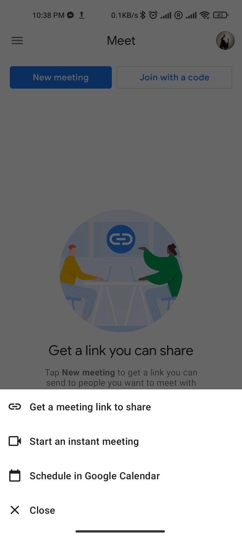 google-meet-captions-2.jpg