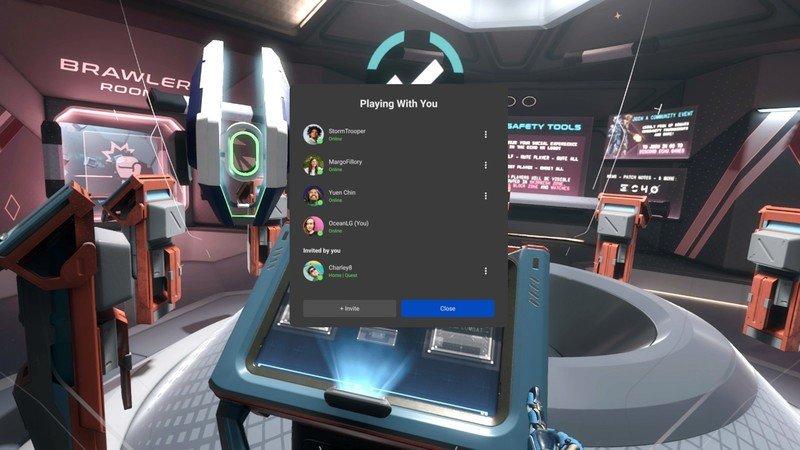 oculus-v31-invite-to-game.jpg