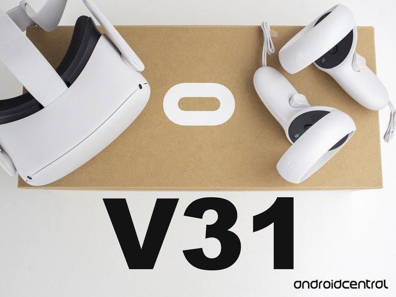 oculus-quest-2-v31-update.jpg