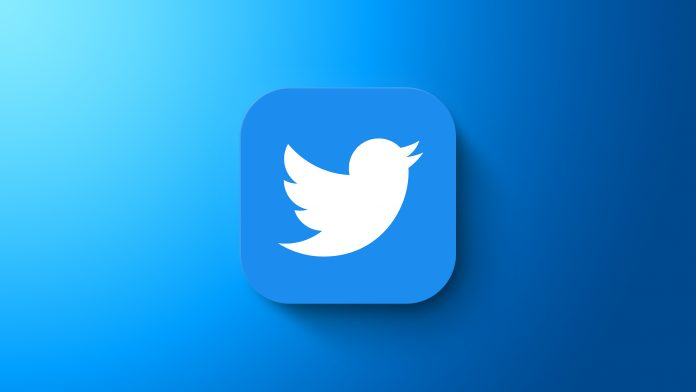 Twitter Spaces Will Soon Let You Manipulate the Sound of Your Voice
