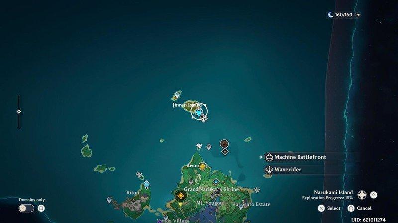 genshin-impact-jinren-island-map.jpg
