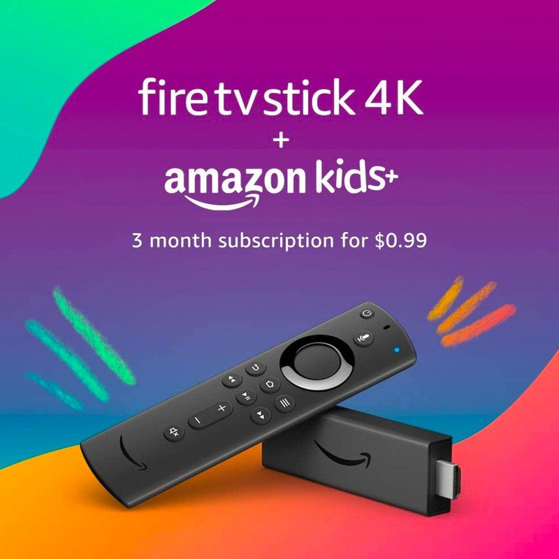 fire-tv-stick-4k-with-kids-plus_copy.jpg