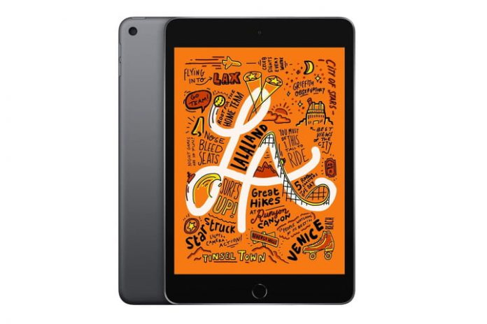 Apple iPad Mini probably won't be this cheap again until Black Friday
