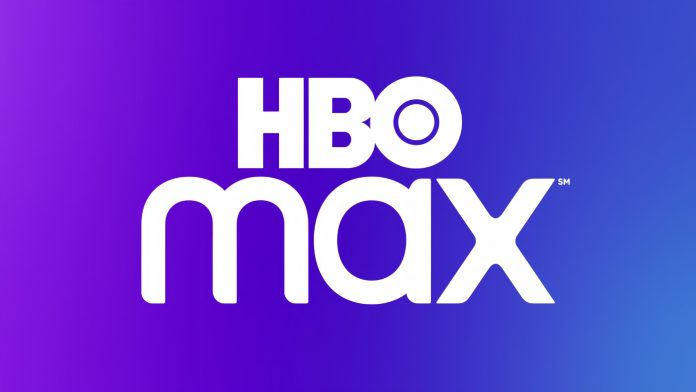 HBO's Apple TV Channel Shuts Down Today, Forcing All Users to Migrate to HBO Max
