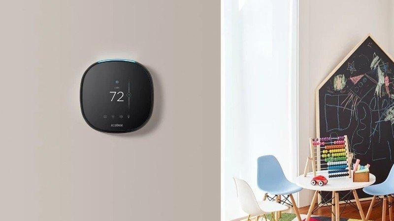 ecobee4-smart-thermostat.jpg