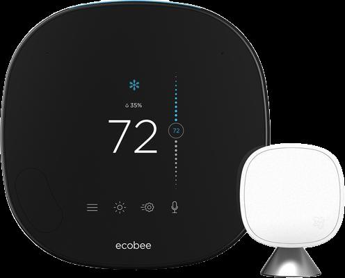 ecobee-smartthermostat-cropped-render.pn