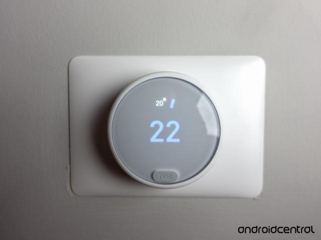 nest-thermostat-e-6.jpg