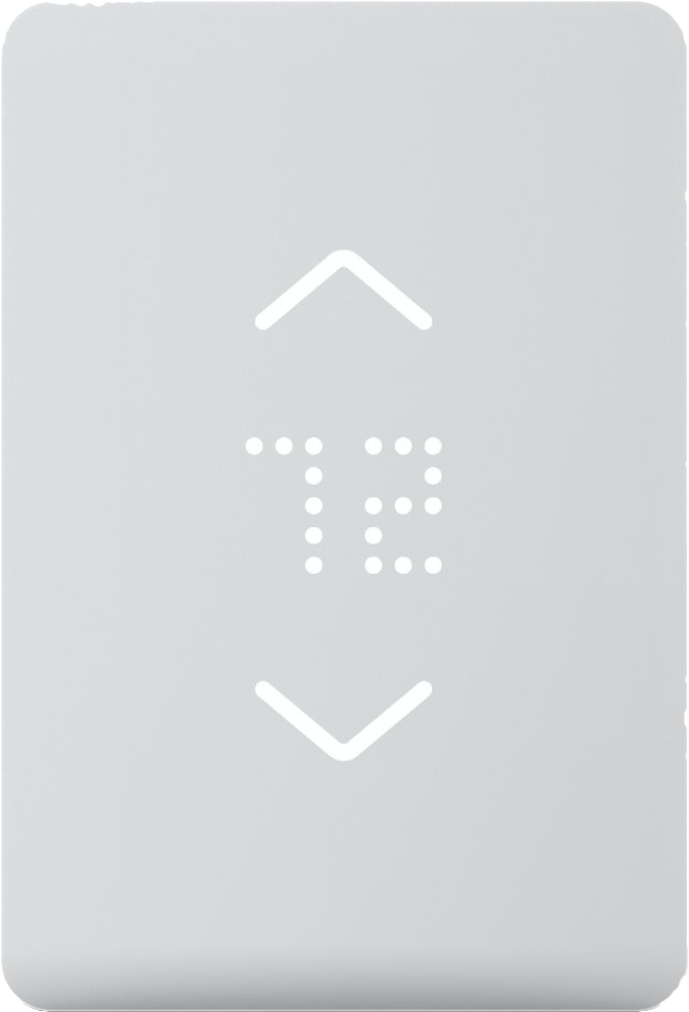 mysa-baseboard-electric-thermostat-cropp