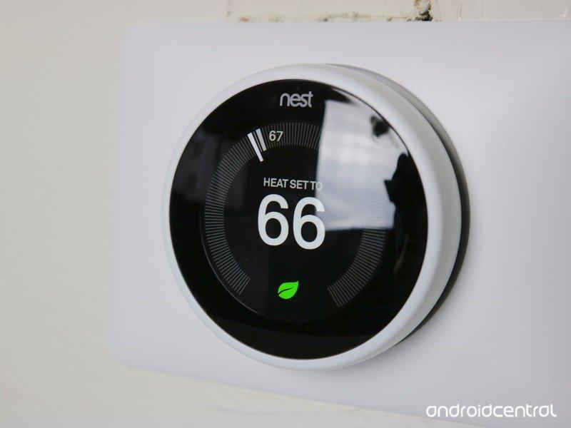nest-learning-thermostat-3rd-gen-joe-2.j