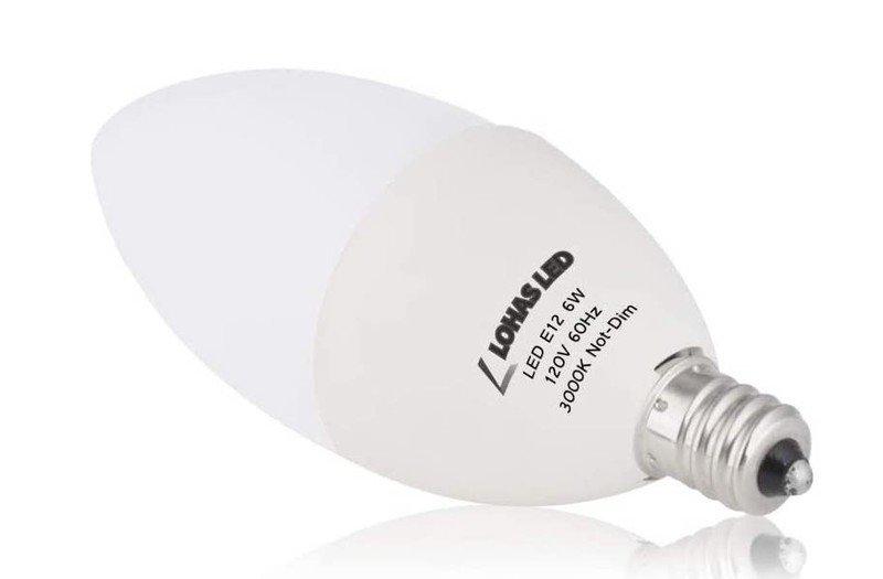 lohas-bulb-prodcut-render.jpg