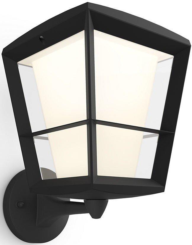 philips-hue-econic-outdoor-wall-lantern-