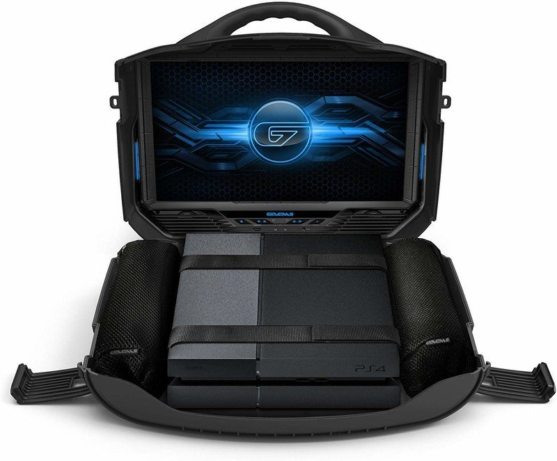 playstation-4-gaems-storage-reco.jpg