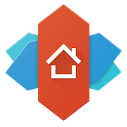 nova-launcher-logo-gplay.png