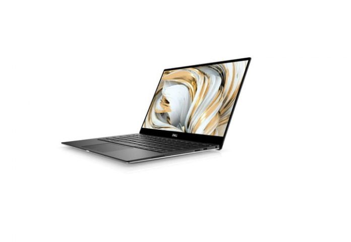 Dell is practically giving away XPS 13 laptops and XPS desktops