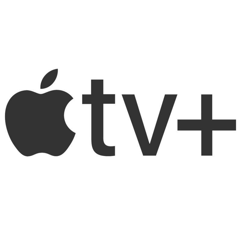 apple-tv-plus-logo.jpg