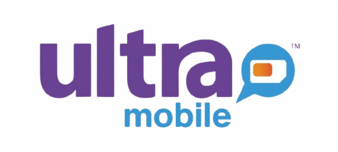 Get three free months of service during Ultra Mobile's summer sale