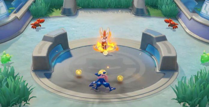 Pokémon Unite: 10 essential tips & tricks for beginners
