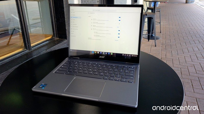 acer-chromebook-spin-713-2021-review-set