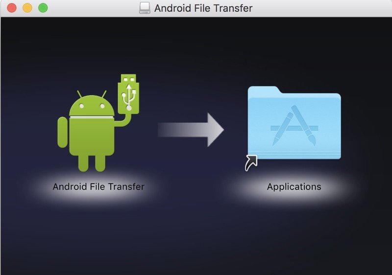 android-file-transfer-screens-02.jpg