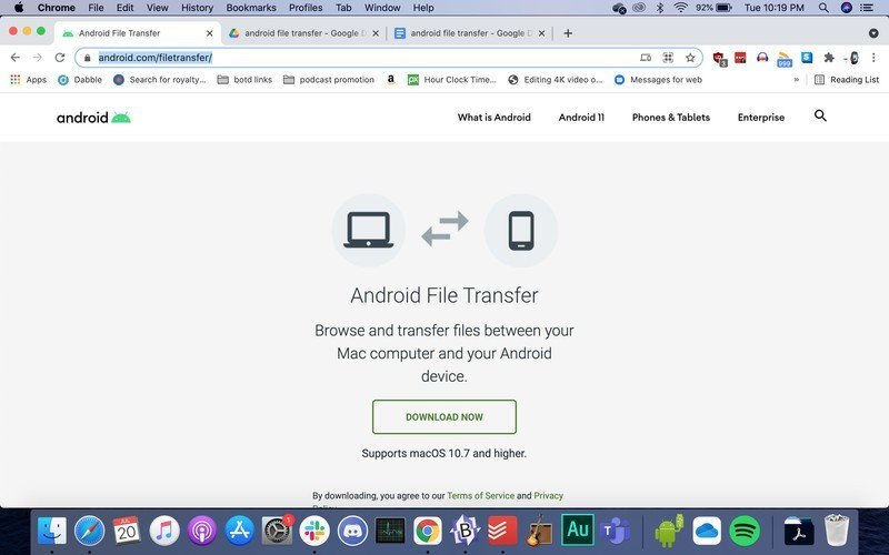 how-to-transfer-files-android-to-mac-ss0