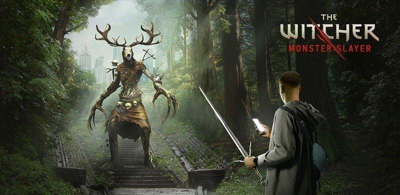 witcher-monster-slayer-hero.jpg