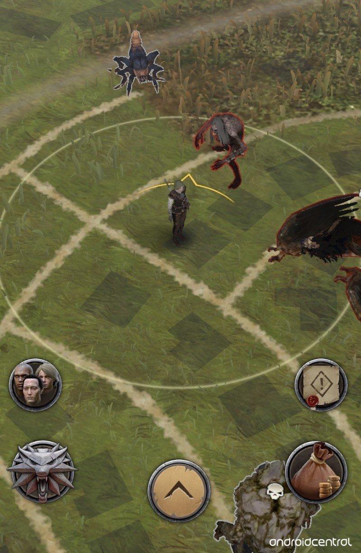 witcher-monster-slayer-map.jpg
