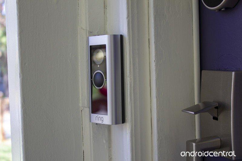 ring-video-doorbell-pro-2-side.jpg